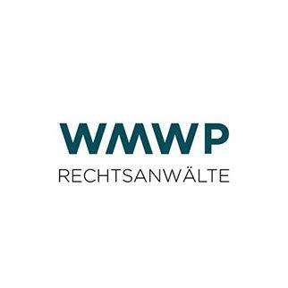 Logo WMWP Rechtsanwälte