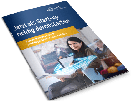 start-up-ebook